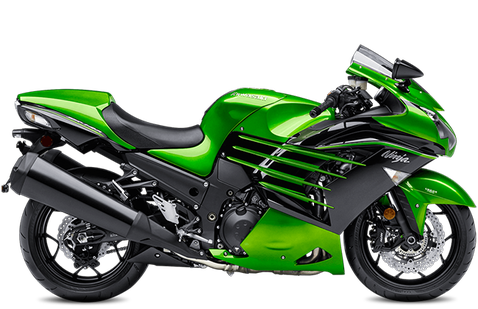 ZX-14R Price, Mileage, Reviews & Images | Gaadi
