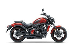 Kawasaki Vulcan S Price Images Colours Mileage Review In India