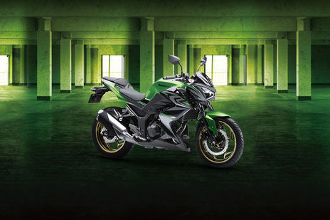 Kawasaki Dealer in West Garo Hills | 1 Kawasaki Showroom in