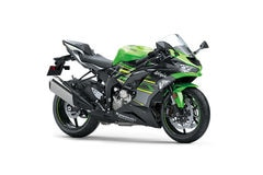Terrific Kawasaki Ninja Zx 6R Price 2019 Check December Offers Squirreltailoven Fun Painted Chair Ideas Images Squirreltailovenorg