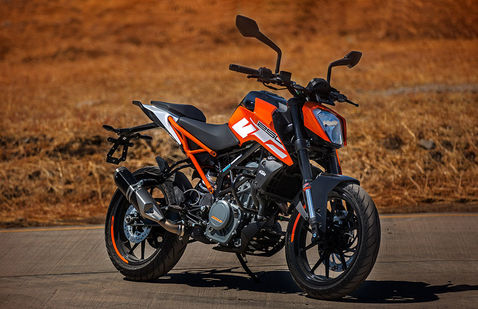 ktm 250 duke 2018 price emi specs images mileage and colours. Black Bedroom Furniture Sets. Home Design Ideas