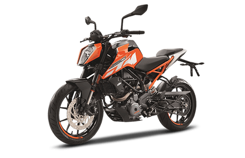 ktm duke 250 price, mileage, reviews & images | gaadi