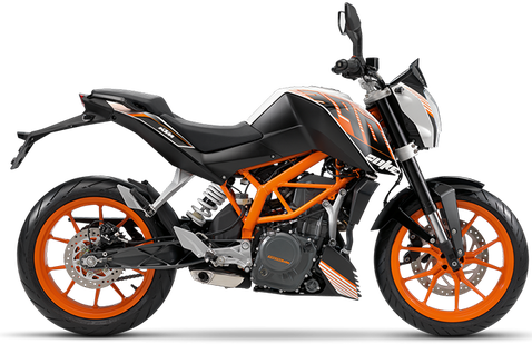 ktm duke 390 price, mileage, reviews & images | gaadi