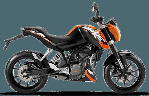 duke  bike price in bangalore dating