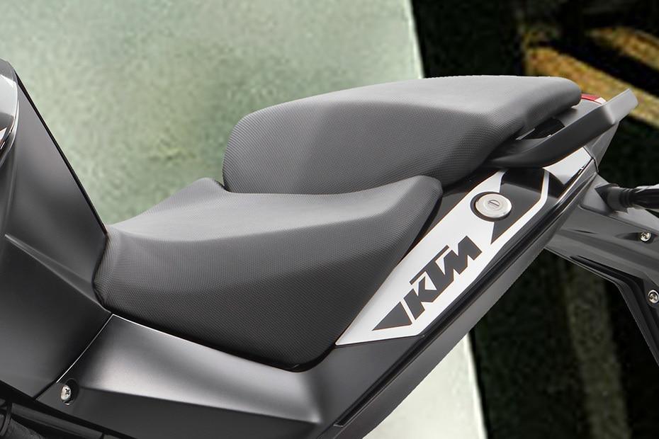 KTM 200 Duke Price, Mileage, Images, Colours, Specs, Reviews