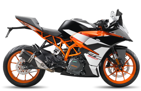ktm rc 390 price, mileage, reviews & images | gaadi