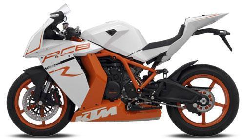 ktm rc8 price specs mileage reviews images