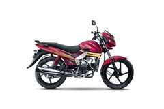 Mahindra Centuro Price, Images, Colours, Mileage, Review in India