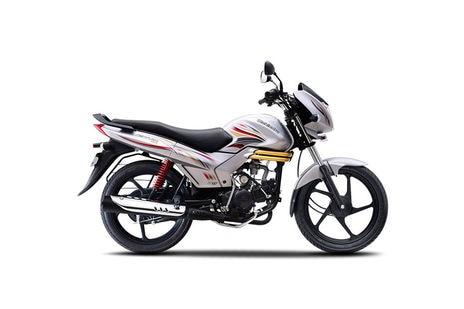Mahindra Centuro Price Mileage Reviews Images Gaadi