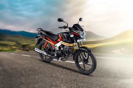 Mahindra Centuro vs Yamaha Saluto RX - Know Which is Better