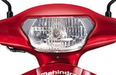 Mahindra Duro pictures