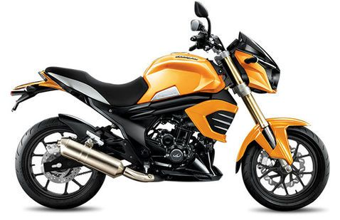 Mahindra Mojo Price Check December Offers Images