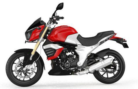 Mahindra MOJO Tyres Size, Price list, Mojo Bike Tyres