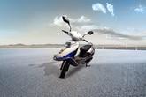 Merico Eagle-100(4.8)
