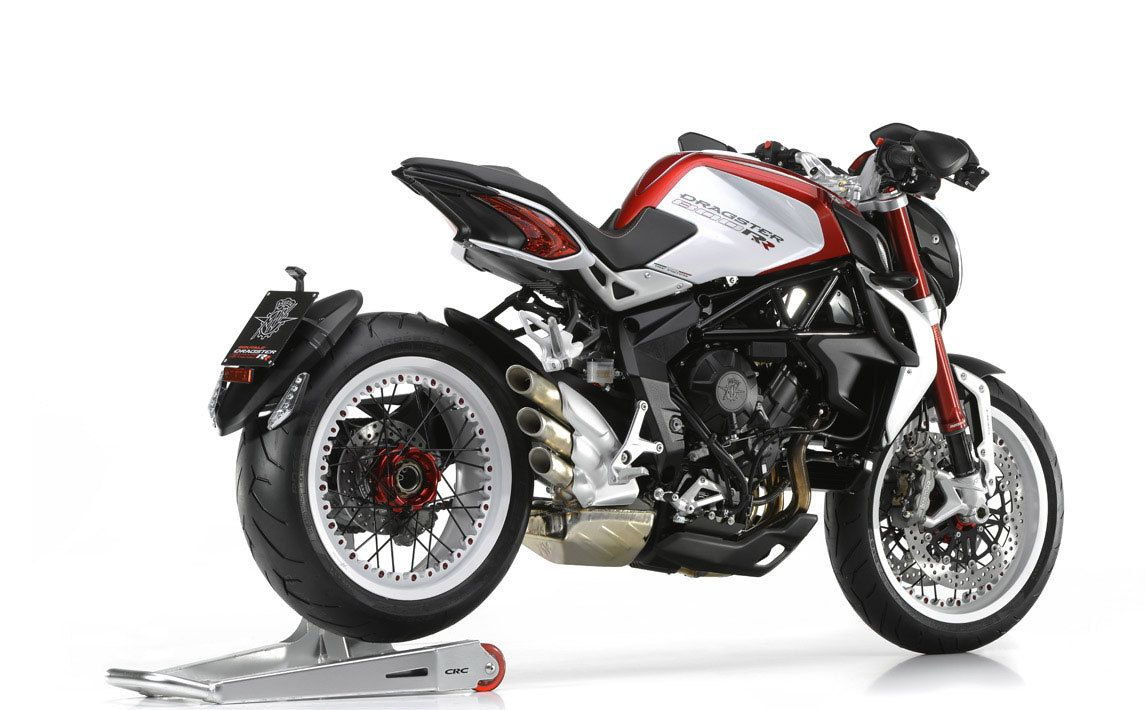 mv agusta dragster800 rr price in india images specs launch in may 2018. Black Bedroom Furniture Sets. Home Design Ideas