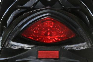 Okinawa Praise Tail Light
