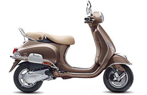 Piaggio Vespa Elegante Tyres All Sizes Of Bike Tyres For Piaggio