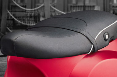 Vespa SXL 150 Seat