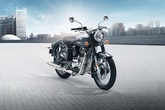 Royal Enfield Classic 350 image