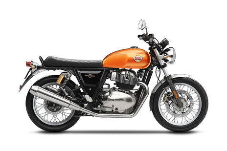 royal enfield interceptor 650 price in india images specs launch in aug 2018. Black Bedroom Furniture Sets. Home Design Ideas