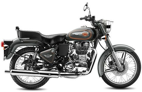 Royal Enfield Bullet 500 Price Emi Specs Images Mileage And