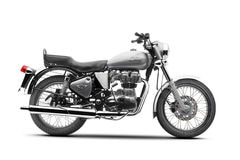 Royal Enfield Bullet 350 Price, Images, Colours, Mileage