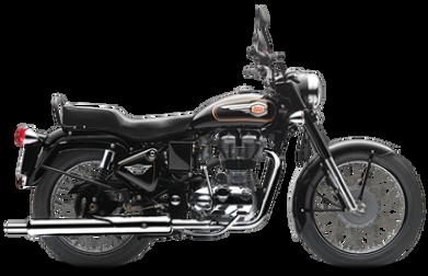 New Upcoming Bikes In India Buy Sell Used Bikes Gaadi