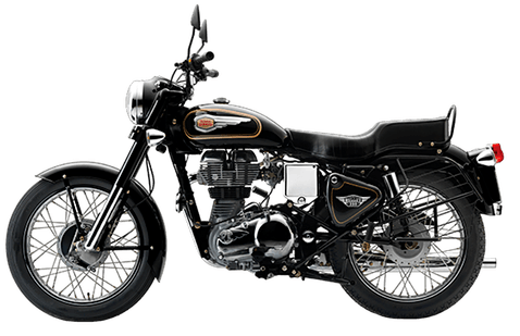 Royal Enfield Bullet 350 Price Images Mileage Colours