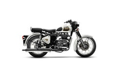Royal Enfield Classic 350 Price, Images, Colours, Mileage