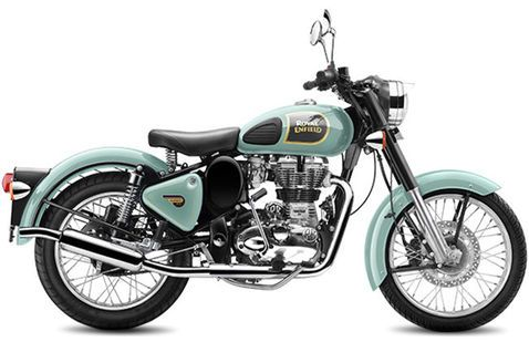 Royal Enfield Classic 350 Price Emi Specs Images Mileage And