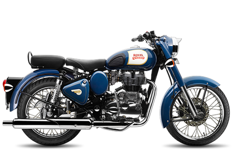 64 Cruiser Bikes In India With Prices