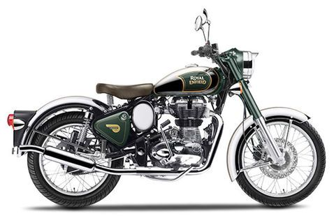 Royal Enfield Classic 500 Price In Delhi Emi Starts At 5 380
