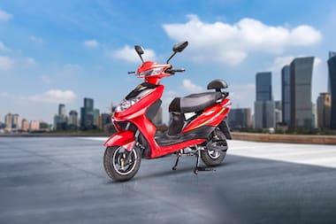 Stella Automobili SA 1000