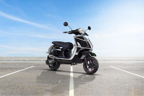 Super Eco S 2