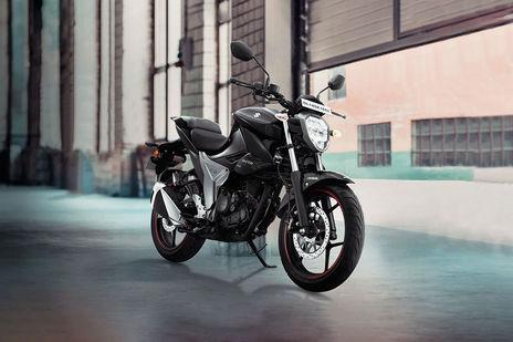 Yamaha Bikes Price List, New Yamaha Bike Models 2019, Images