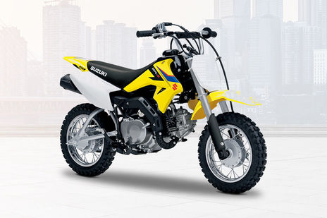 9 Dirt Bikes in India - 2019 Prices, Offers, Specs, Images