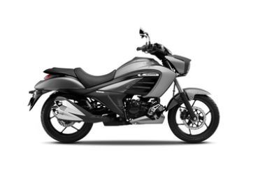 New Yamaha FZ 200 / FZ 250 images  - Latest India News