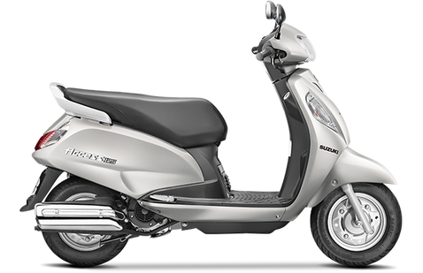 Suzuki Access Price In Chennai
