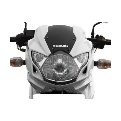 Suzuki GS 150 R Price, Specs, Mileage, Reviews, Images