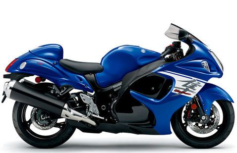 Suzuki Hayabusa Price (Check January Offers), Images, Colours, Mileage & Specs in India @ ZigWheels