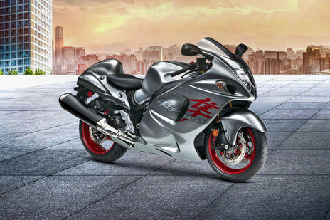 Bikes Above Rs 5 Lakh In India 2019 Prices Offers Specs Images