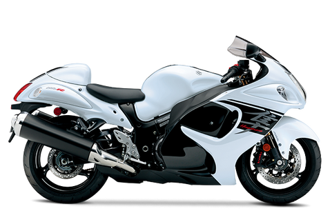 Suzuki Hayabusa Price, Mileage, Reviews & Images | Gaadi