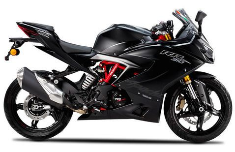 Tvs Apache Rr 310 Price Emi Specs Images Mileage And Colours