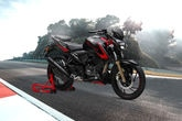Apache RTR 200 4V Race Edition 2.0