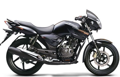 Tvs Apache Rtr 160 Price Emi Specs Images Mileage And Colours