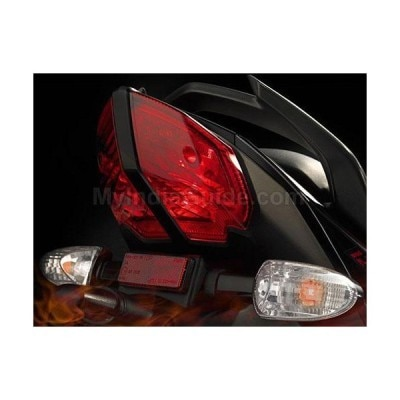 TVS Flame Price, Specs, Mileage, Reviews, Images