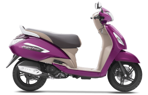 Upcoming Scooters In India 2019 Check Price Images Launch Dates