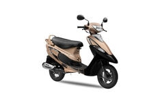 Tremendous Tvs Scooty Pep Plus Price In India 6 Colours Images Alphanode Cool Chair Designs And Ideas Alphanodeonline