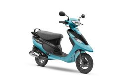 Phenomenal Tvs Scooty Pep Plus Price In India 6 Colours Images Alphanode Cool Chair Designs And Ideas Alphanodeonline