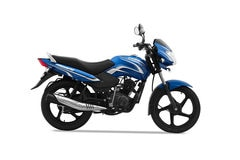 TVS Sport Price, Images, Colours, Mileage, Review in India